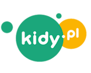 Kidy-b2b.pl - funkcjonalność i bezpieczeństwo.