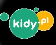 Kidy-b2b.pl - Dystrybutor marek premium